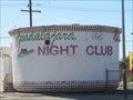 "Image for Guadalajara Night Club - ""Mexican Stand-Off"" - Huntington Park, CA"