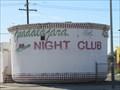 "Image for Guadalajara Night Club - ""Mexican Stand-Off"" - Huntington Park, CA"