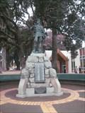 Image for Devonport Combined War Memorial - New Zealand