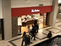Image for Tim Horton's - Standard Life Building Plaza - Hamilton, ON