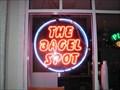 Image for Light 'em Up @ The Bagel Spot - Cherry Hill, NJ