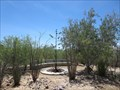 Image for Hummingbird Garden, Scottsdale Ranch Desert Garden - Scottsdale, AZ