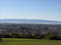Image for Hayward, CA from the CSUEB campus