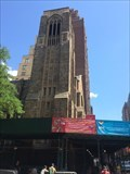 Image for The Church of the Village - New York, NY