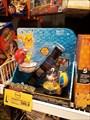 Image for Pikachu hos BR legetøj Randers
