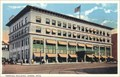 Image for NOT&L Building - Akron, Ohio