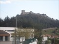Image for Castle of Sesimbra