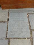 Image for Harvard College - 350 Years - Cambridge, MA