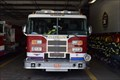 Image for Engine 312 - Carthage Fire Rescue, Carthage, NC, USA