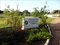 Image for Cedar Park Sculpture Garden - Cedar Park, TX
