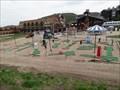 Image for Mini Golf @ Park City Mountain Resort - Park City, Utah