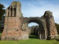 Image for Lilleshall Abbey