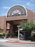 Image for Glendale Galleria  -  Glendale, CA