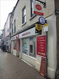 Image for Post Office, Monmouth, Gwent, Wales