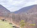 Image for Conemaugh Gap
