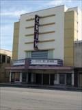 Image for Crim Theatre - Kilgore, TX
