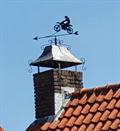 Image for Motocross Motorbike - Waalwijk, NL
