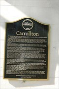 Image for Carrollton - Carrollton, GA