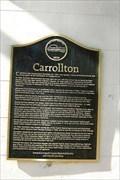 Image for Carrollton - Carrollton, GA