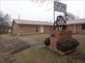 Image for St. Paul United Methodist Church - Clarksville, TX