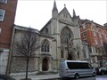 Image for Church of the Immaculate Conception - Farm Street, London, UK