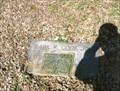Image for Earl V. Cook, Jr. - Defiance, MO