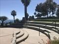 Image for Heisler Park Amphitheater - Laguna Beach, CA