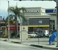 Image for McDonalds - 1830 N Hacienda Blvd - La Puente, CA