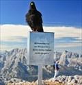 Image for Hoher Göll (2522m) - Berchtesgaden Alps, Austria