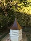 Image for Dove - Yorba Linda, CA