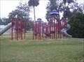 Image for Welaka Public Playground