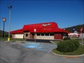 Image for Pizza Hut-354 Kimball Crossing Dr.,Kimball, TN