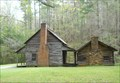 Image for Henry Whitehead Place (1948 - 2012) - Cades Cove, TN