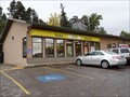 Image for Subway - W Main St - Lead, SD