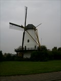 Image for De witte molen, Rilland, Netherlands