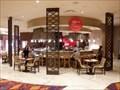 Image for Youyu - Hard Rock Hotel - Atlantic City, NJ