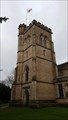 Image for Bell Tower - St John the Baptist - Beeston, Nottinghamshire