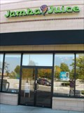 Image for Jamba Juice - Fox Valley Mall - Aurora, IL