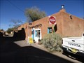 Image for The Oldest House - Barrio de Analco Historic District - Santa Fe, NM