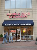 Image for Mall of GA's Marble Slab