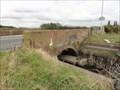 Image for Marsh Bridge - Hale, UK