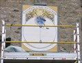 Image for Potey Sundial 2009: Saint Veran, Queyras, France