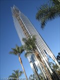 Image for Crystal Cathedral - Garden Grove, CA