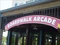 Image for Kemah Boardwalk Arcade