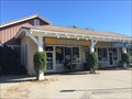 Image for Taco Mesa - Ladera Ranch, CA