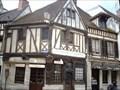 """Image for Maison """"La vieille Cassine""""  - Compiegne, France"""