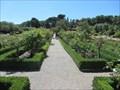 Image for Filoli - Woodside, CA