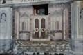 Image for Theatre Jeanne d'Arc - Maringues - France