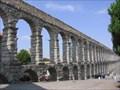 Image for Acueducto de Segovia