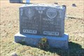 Image for David F. and Nancy M. Tunnell - Colfax Cemetery - Colfax, TX